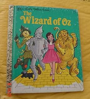 Best little wizards school Reviews
