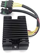 Voltage Regulator Rectifier For Sea-Doo GTI LE RFI, XP DI 2003-2004 278001241 US SHIPPING