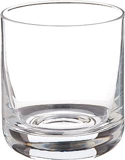Schott Zwiesel Conventions-Whiskey 255 ml 6 Stück