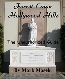 forest lawn hollywood hills