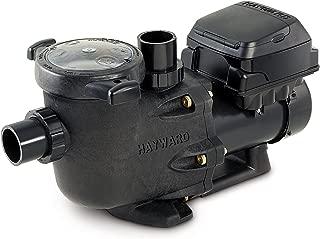 Hayward SP3200VSP TriStar VS Variable-Speed Pool Pump Energy Star Certified Stand Alone Model