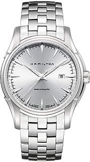 Hamilton - Reloj de Pulsera H32715151