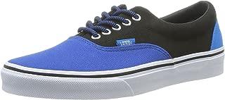 Vans Men's Era (3-Tone) Skate Shoes