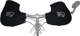 dutch style bike handlebars