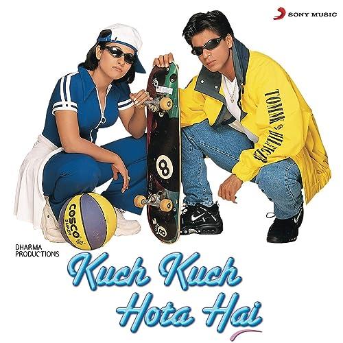 Amazon Com Kuch Kuch Hota Hai Sad Jatin Lalit Mp3 Downloads