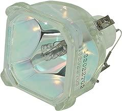 LYTIO Premium for Liesegang DT00401 Projector Lamp CPS225LAMP (Original Philips Bulb)
