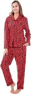 Best animal print sleepwear Reviews