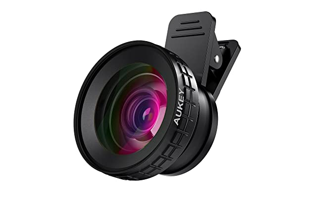 premium selection aacfd 94982 Best wide-angle lens for iphone | Amazon.com