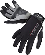 O'Neill Men's Dive Explore 1mm Glove