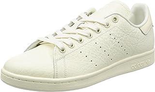 adidas Stan Smith, Sneaker Uomo