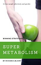 metabolic diet plan 13 days