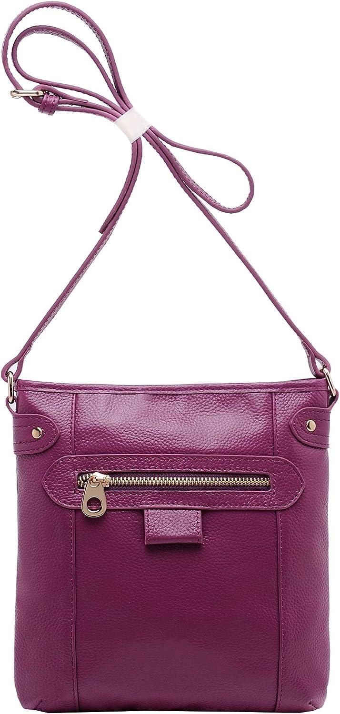 HEHEE kvinnor läder Cube små Shoulder Handväskor Handväskor Handväskor Mina damer Designer handväska Cross Body väska  försäljning online rabatt