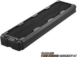Black Ice nemesis 480GTX Radiator