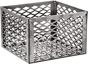 Best ugly drum smoker fire basket Reviews