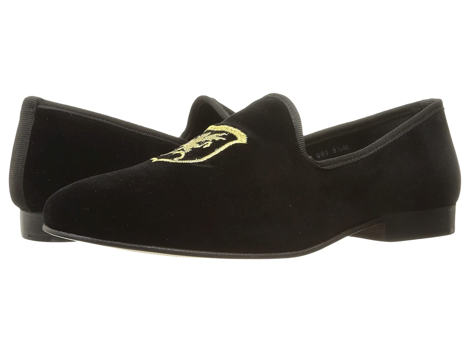 Stacy Adams VivaAtmospheric grades have affordable shoes