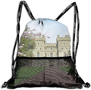 Best mini windsor bag Reviews