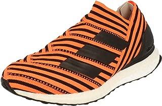 adidas Nemeziz Tango 17+ 360 Agility Mens Football Boots Soccer Cleats