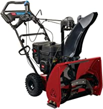 Best toro snowmaster snow blower Reviews