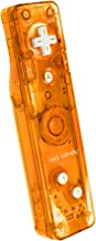 Rock Candy Wii Gesture Controller - Orange