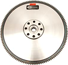 Centerforce 700476 Billet Steel Flywheel