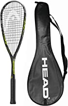 Head Extreme Squash Racquet