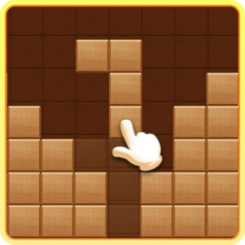 Jewels Brick   Block Puzzle