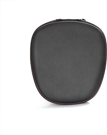 WI-1000X ケース Sony WI-H700 WI-C400 XB70BT, JVC HA-FX37BT Sennheiser MOMENTUM In-Ear, JVC LG MDR-EX750BT 等ネックバンド型のヘッドセット用