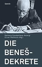 Die Benes-Dekrete (German Edition)