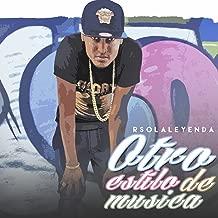 Me Gusto (feat. Neon el Mandatario)