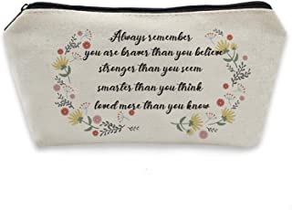 Best winnie the pooh pencil pouch Reviews