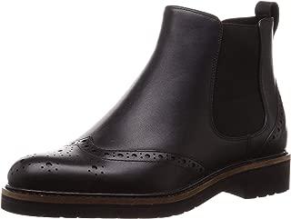 [ロックポート] ブーツ トータルモーション アベル ウィングチップブーツ 26mm(2.6cm) レディース
