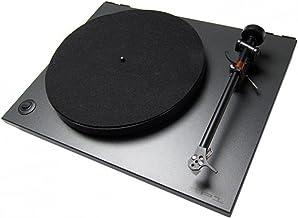 Rega - RP1 Turntable (Cool Gray)