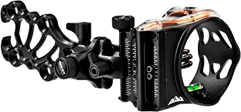 Best rocky mountain 5 pin direct mount sight Reviews