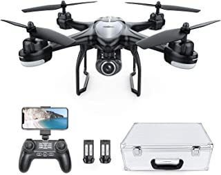 Best folding drone with camera Reviews