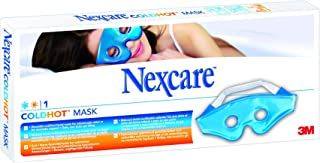 Nexcare ColdHot Mask - Pack of 1