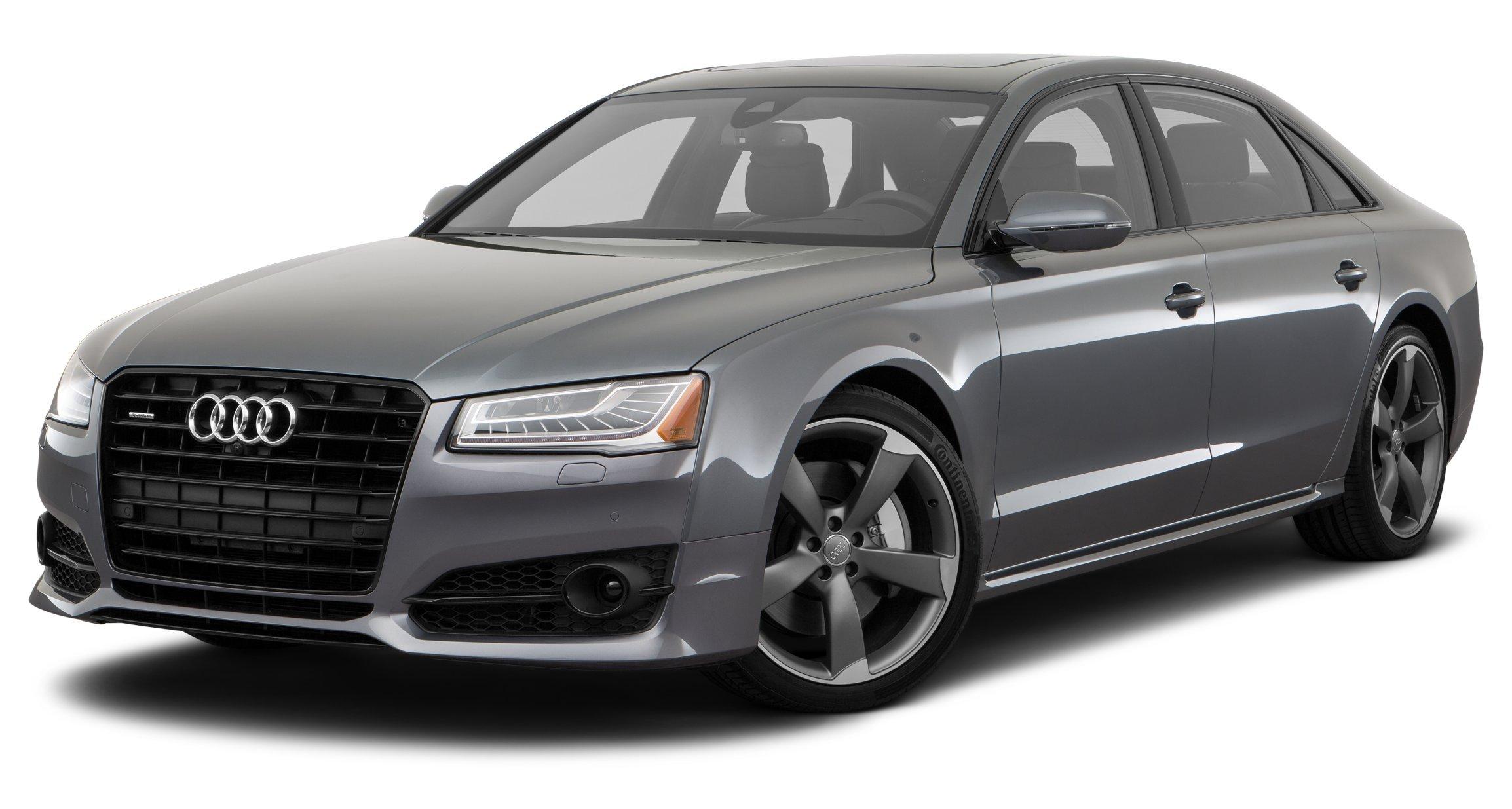 Amazon Com 2017 Audi A8 Quattro Reviews Images And Specs Vehicles 2017 audi a8 3 tdi quattro 4k
