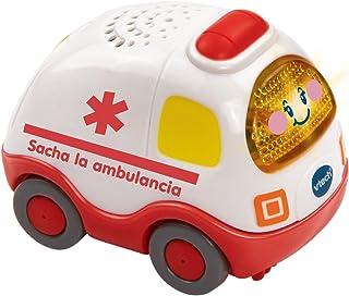 Amazon Ambulancia Amazon esJuguetes esJuguetes Ambulancia Ambulancia Ambulancia Amazon esJuguetes Amazon Ambulancia esJuguetes Amazon Amazon esJuguetes vNnwO8y0m
