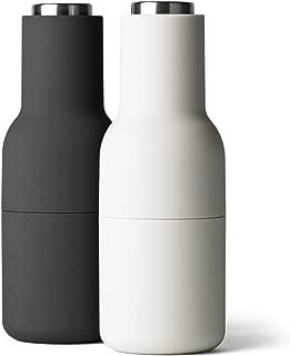 Best menu bottle grinder Reviews