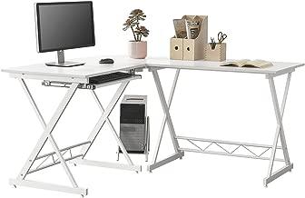 Amazon.es: escritorio pc