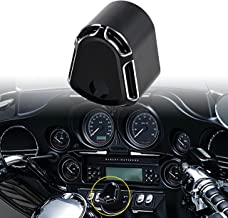 Best harley touring ignition switch Reviews
