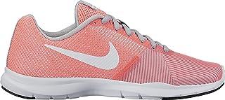 Nike Wmns Flex Bijoux, Scarpe da Fitness Donna