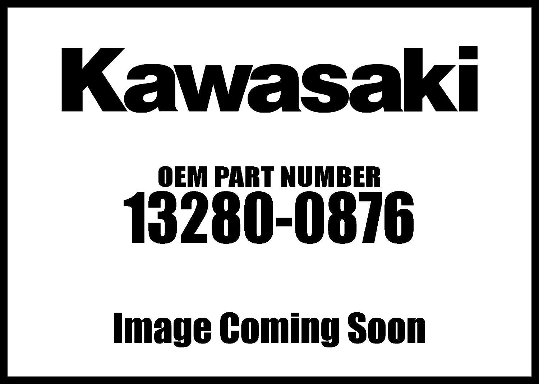 Special Campaign Kawasaki 2017-2018 Kx450f Holder 13280-0876 Oem New Sale price