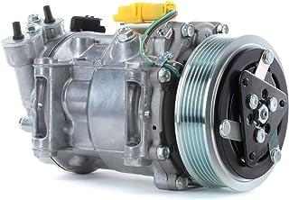 Suchergebnis Auf Für Klimaanlage Innenraumheizung Ridex Klimaanlage Innenraumheizung Kühl Auto Motorrad