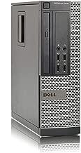 intel core i5 desktop computer