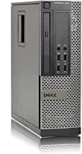 Best dell optiplex 380 motherboard form factor Reviews