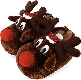 Best bear house slippers Reviews