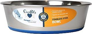 Our Pets Premium Durapet Bowl (4 Quantity)