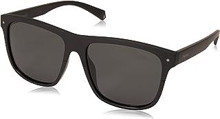 Óculos de Sol PLD 6041/S Preto