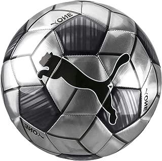 Best black puma soccer ball Reviews