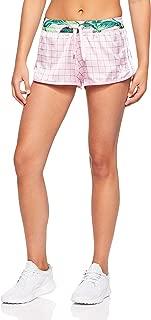 adidas Women's DH3063 Shorts Shorts